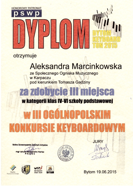 DyplomOla2